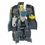 Robot Transformers Bumblebee seria Stealth Force