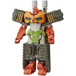 Robot vehicul Transformers Cyberverse 1 step Step Bludgeon