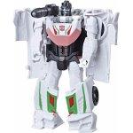 Robot vehicul Transformers Cyberverse 1 step Wheeljack