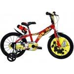 Bicicleta copii 14 Mickey Mouse