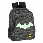 Ghiozdan clasa 0 Batman Night