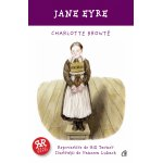 Carte Jane Eyre