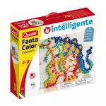 Joc creativ Fantacolor Modular 4