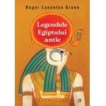Carte Legendele Egiptului antic