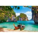 Puzzle Castorland Ko Phi Phi Thailand 1000 piese