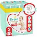 Scutece-chilotel Pampers Premium Care Pants XXL Box nr. 3,6-11 kg 112 buc