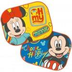 Set 2 parasolare Mickey and Minnie Seven SV9331