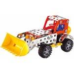 Set constructie excavator