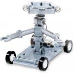Set constructie STEM - Robotelul Willy