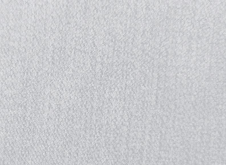 Fotoliu Pufrelax relaxo cu husa detasabila textila umplut cu perle polistiren