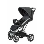 Carucior sport Buggy1 by Hartan compact I-MAXX Anthracite
