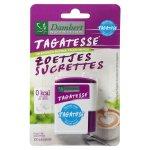 Indulcitor Tagatesse natural pur din tagatoza dispenser 100 tablete