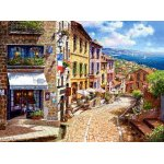 Puzzle Castorland Afternoon in Nice 3000 piese