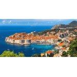Puzzle Castorland Dubrovnik Croatia 4000 Piese