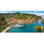 Puzzle Castorland View Of Portofino 4000 Piese
