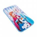Saltea gonflabila pentru copii Frozen Intex 157 x 88 x 18 cm