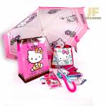 Set cadou pentru fetite hello kitty