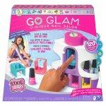 Salon de unghii Go Glam