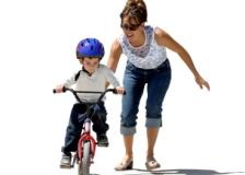 Biciclete si Accesorii