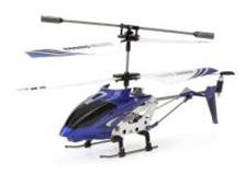 Elicoptere avioane si nave de jucarie