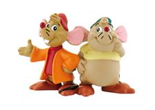 Figurine Copii
