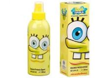 Parfumuri si deodorante copii
