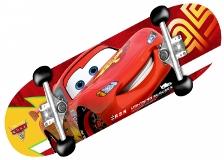 Skateboard-uri Copii
